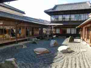 コヤノ美術館・西脇館 全建物が国登録有形文化財に答申