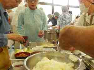 170528【レポート】バスツアー「収穫体験と地元の特産品を使った料理教室」