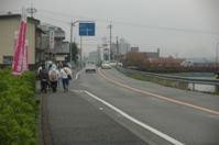 市役所から (3)-1.jpg