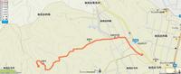 散歩道金蔵山地図.jpg