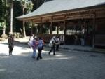 瀧尾神社2.jpg