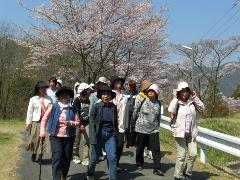 福谷公園.jpg