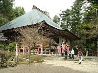 金蔵寺本堂.jpg