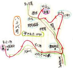 8 八千代 地図003.jpg